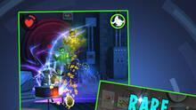 Imagen Ghostbusters: Slime City