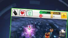 Imagen 1 de Ghostbusters: Slime City