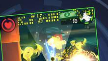 Imagen 2 de Ghostbusters: Slime City