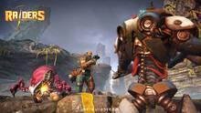 Imagen 98 de Raiders of the Broken Planet