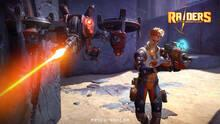Imagen 92 de Raiders of the Broken Planet