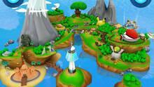 Imagen 7 de Campamento Pokémon