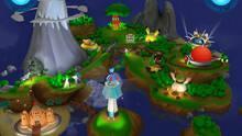 Imagen 8 de Campamento Pokémon