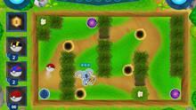 Imagen 10 de Campamento Pokémon