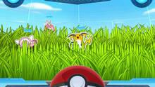Imagen 11 de Campamento Pokémon