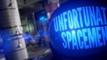 Imagen 12 de Unfortunate Spacemen