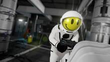 Imagen 8 de Unfortunate Spacemen