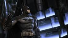Imagen 1 de Batman: Return to Arkham
