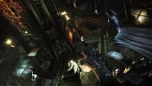 Imagen 5 de Batman: Return to Arkham