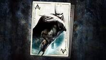 Imagen 7 de Batman: Return to Arkham