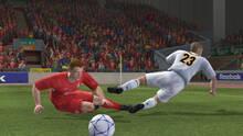 Imagen 10 de Real Madrid Club Football 2005