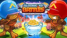 Imagen 1 de Bloons TD Battles
