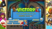 Imagen 2 de Bloons TD Battles