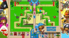 Imagen 3 de Bloons TD Battles