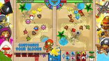 Imagen 4 de Bloons TD Battles