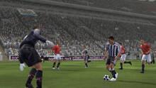 Imagen 12 de FC Barcelona Club Football 2005