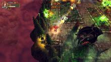 Imagen Demon's Crystals