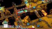 Imagen 45 de Super Dungeon Tactics