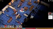 Imagen 46 de Super Dungeon Tactics