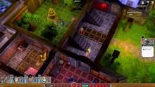 Imagen 39 de Super Dungeon Tactics