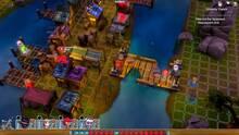 Imagen 40 de Super Dungeon Tactics