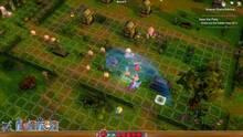 Imagen 41 de Super Dungeon Tactics