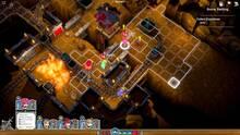 Imagen 42 de Super Dungeon Tactics