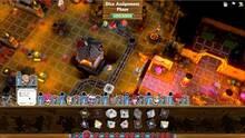 Imagen 43 de Super Dungeon Tactics