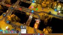 Imagen 44 de Super Dungeon Tactics