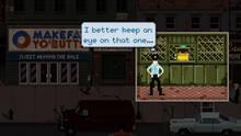 Imagen 28 de Beat Cop