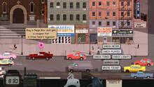 Imagen 32 de Beat Cop
