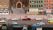 Imagen 33 de Beat Cop