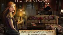 Imagen 20 de The Panic Room