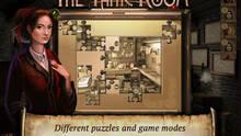 Imagen 23 de The Panic Room
