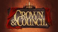 Imagen 7 de Crown & Council