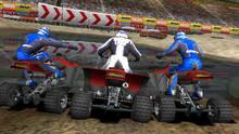 Imagen 1 de ATV Offroad Fury