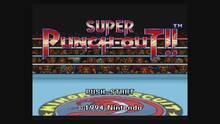 Imagen 7 de Super Punch-Out!! CV