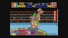 Imagen 8 de Super Punch-Out!! CV