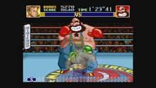 Imagen 9 de Super Punch-Out!! CV