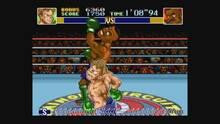 Imagen 10 de Super Punch-Out!! CV
