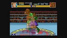Imagen 11 de Super Punch-Out!! CV