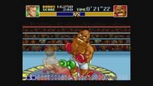 Imagen 12 de Super Punch-Out!! CV