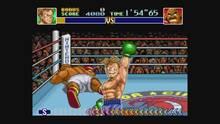 Imagen 13 de Super Punch-Out!! CV