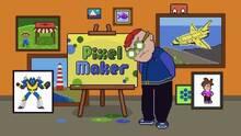 Imagen 1 de PixelMaker eShop