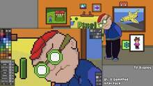 Imagen 2 de PixelMaker eShop
