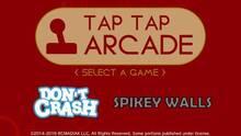 Imagen 1 de Tap Tap Arcade eShop