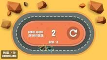 Imagen 2 de Tap Tap Arcade eShop