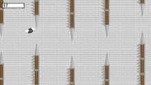 Imagen 3 de Tap Tap Arcade eShop