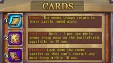 Imagen 1 de Castle Conqueror EX eShop