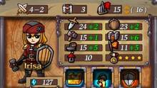 Imagen 2 de Castle Conqueror EX eShop